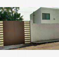 Foto de casa en venta en, san carlos, yautepec, morelos, 1440825 no 01