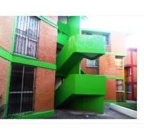Foto de casa en venta en  , san carlos, yautepec, morelos, 2751350 No. 01