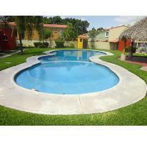 Foto de casa en venta en  , san carlos, yautepec, morelos, 2813257 No. 01
