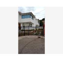 Foto de casa en venta en  0, las brujas, querétaro, querétaro, 2675166 No. 01