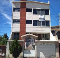 Foto de casa en venta en san cayetano 321 , san cayetano, aguascalientes, aguascalientes, 0 No. 01