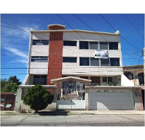 Foto de casa en venta en, san cayetano, aguascalientes, aguascalientes, 1066737 no 01