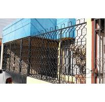 Foto de casa en venta en  , san cayetano, aguascalientes, aguascalientes, 1259621 No. 01
