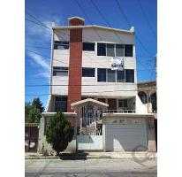 Foto de casa en venta en, san cayetano, aguascalientes, aguascalientes, 1859610 no 01