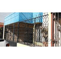 Foto de casa en venta en, san cayetano, aguascalientes, aguascalientes, 1859638 no 01