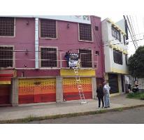Foto de local en renta en  , san cayetano, aguascalientes, aguascalientes, 2203259 No. 01