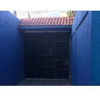 Propiedad similar 2568540 en San Cayetano el Bordo.