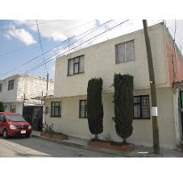 Foto de casa en venta en  , san cayetano el bordo, pachuca de soto, hidalgo, 0 No. 01