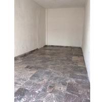Propiedad similar 1957570 en Carretera Tequisquiapan Km.1.75 Plaza Aramil Local Local 4.