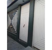Foto de casa en venta en  , san cayetano, san juan del río, querétaro, 2291728 No. 01