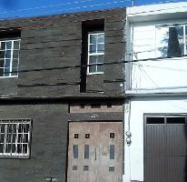 Foto de casa en venta en  , san cayetano, san juan del río, querétaro, 3636561 No. 01