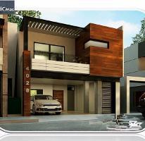Foto de casa en venta en san charbel 5178, real del valle, mazatlán, sinaloa, 0 No. 01