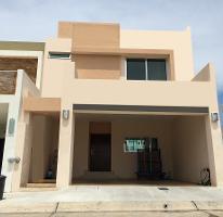 Foto de casa en venta en san charbel , real del valle, mazatlán, sinaloa, 2499933 No. 01