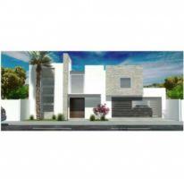 Foto de casa en venta en san charbel, rincón de las lomas i, chihuahua, chihuahua, 2202188 no 01