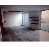 Foto de casa en venta en  , san clemente norte, álvaro obregón, distrito federal, 2689967 No. 01