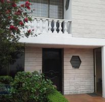 Foto de casa en venta en, san clemente sur, álvaro obregón, df, 1851868 no 01