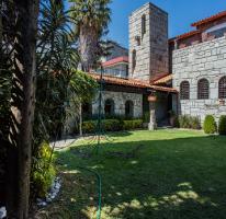Foto de casa en renta en, san clemente sur, álvaro obregón, df, 2204814 no 01