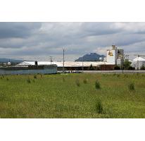 Foto de terreno habitacional en venta en  , san cosme xaloztoc, xaloztoc, tlaxcala, 2636448 No. 01