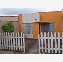 Foto de casa en venta en san cosmo 17, colinas de santa fe, veracruz, veracruz de ignacio de la llave, 3545406 No. 01