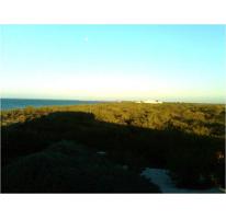 Foto de terreno habitacional en venta en  , san crisanto, sinanché, yucatán, 2279195 No. 01