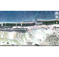 Foto de terreno habitacional en venta en  , san crisanto, sinanché, yucatán, 2608073 No. 01