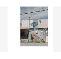 Foto de casa en venta en san cristobal 0, san antonio la isla, san antonio la isla, méxico, 2677453 No. 02