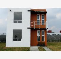 Foto de casa en venta en san cristobal 1, san cristóbal, mineral de la reforma, hidalgo, 0 No. 10