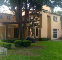 Foto de casa en condominio en venta en san cristobal 11, santa maría la calera, puebla, puebla, 1968313 no 01