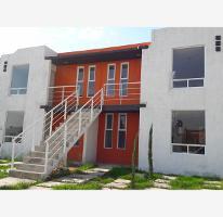 Foto de casa en venta en san cristobal 121, san cristóbal, mineral de la reforma, hidalgo, 0 No. 03