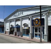 Propiedad similar 2419142 en SAN CRISTÓBAL - Ave. Crescencio Rosas # 59.