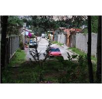 Propiedad similar 2419150 en SAN CRISTÓBAL - Camino Real.