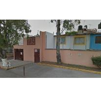 Foto de casa en venta en, ejidal emiliano zapata, ecatepec de morelos, estado de méxico, 1618404 no 01