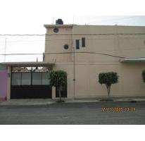 Propiedad similar 2484199 en San Cristóbal Centro.