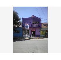 Foto de casa en venta en  , san cristóbal centro, ecatepec de morelos, méxico, 2834808 No. 01