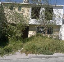 Foto de casa en venta en  , san cristóbal chacón, mineral de la reforma, hidalgo, 2632363 No. 01