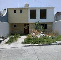 Foto de casa en venta en  , san cristóbal chacón, mineral de la reforma, hidalgo, 3474264 No. 01