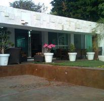 Foto de casa en venta en, san cristóbal, cuernavaca, morelos, 2179061 no 01