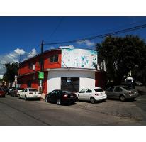 Foto de departamento en venta en  , san cristóbal, cuernavaca, morelos, 2619791 No. 01