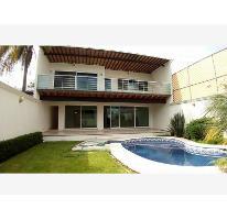 Foto de casa en venta en  , san cristóbal, cuernavaca, morelos, 2989553 No. 01