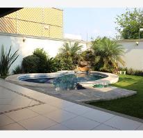 Foto de casa en venta en  , san cristóbal, cuernavaca, morelos, 3551034 No. 01