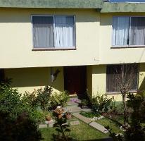 Foto de casa en venta en  , san cristóbal, cuernavaca, morelos, 4411839 No. 06