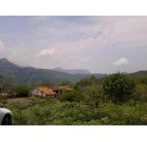 Foto de terreno comercial en venta en  , san cristóbal de la barranca, san cristóbal de la barranca, jalisco, 2614640 No. 01