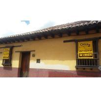 Foto de casa en venta en, san cristóbal de las casas centro, san cristóbal de las casas, chiapas, 1877582 no 01