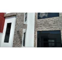 Foto de casa en venta en  , san cristóbal de las casas centro, san cristóbal de las casas, chiapas, 2827690 No. 01