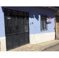 Foto de casa en venta en  , san cristóbal de las casas centro, san cristóbal de las casas, chiapas, 2873023 No. 01