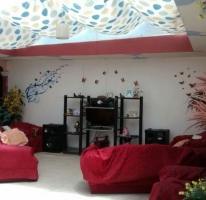 Foto de casa en venta en, san cristóbal de las casas centro, san cristóbal de las casas, chiapas, 890851 no 01