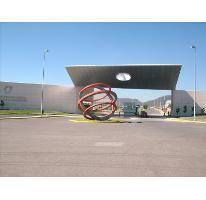 Foto de nave industrial en renta en  , san cristobal (el colorado), el marqués, querétaro, 2720536 No. 01