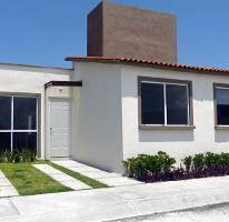 Foto de casa en venta en, san cristóbal, mineral de la reforma, hidalgo, 1120365 no 01