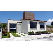 Foto de casa en venta en  , san cristóbal, mineral de la reforma, hidalgo, 1120365 No. 01