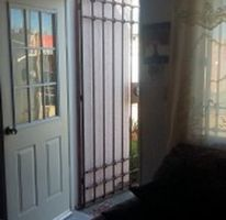 Foto de casa en venta en, san cristóbal, mineral de la reforma, hidalgo, 1858120 no 01